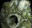 Piedra del aullido
