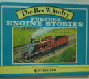 Further Engine Stories