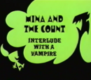 Interlude with a Vampire