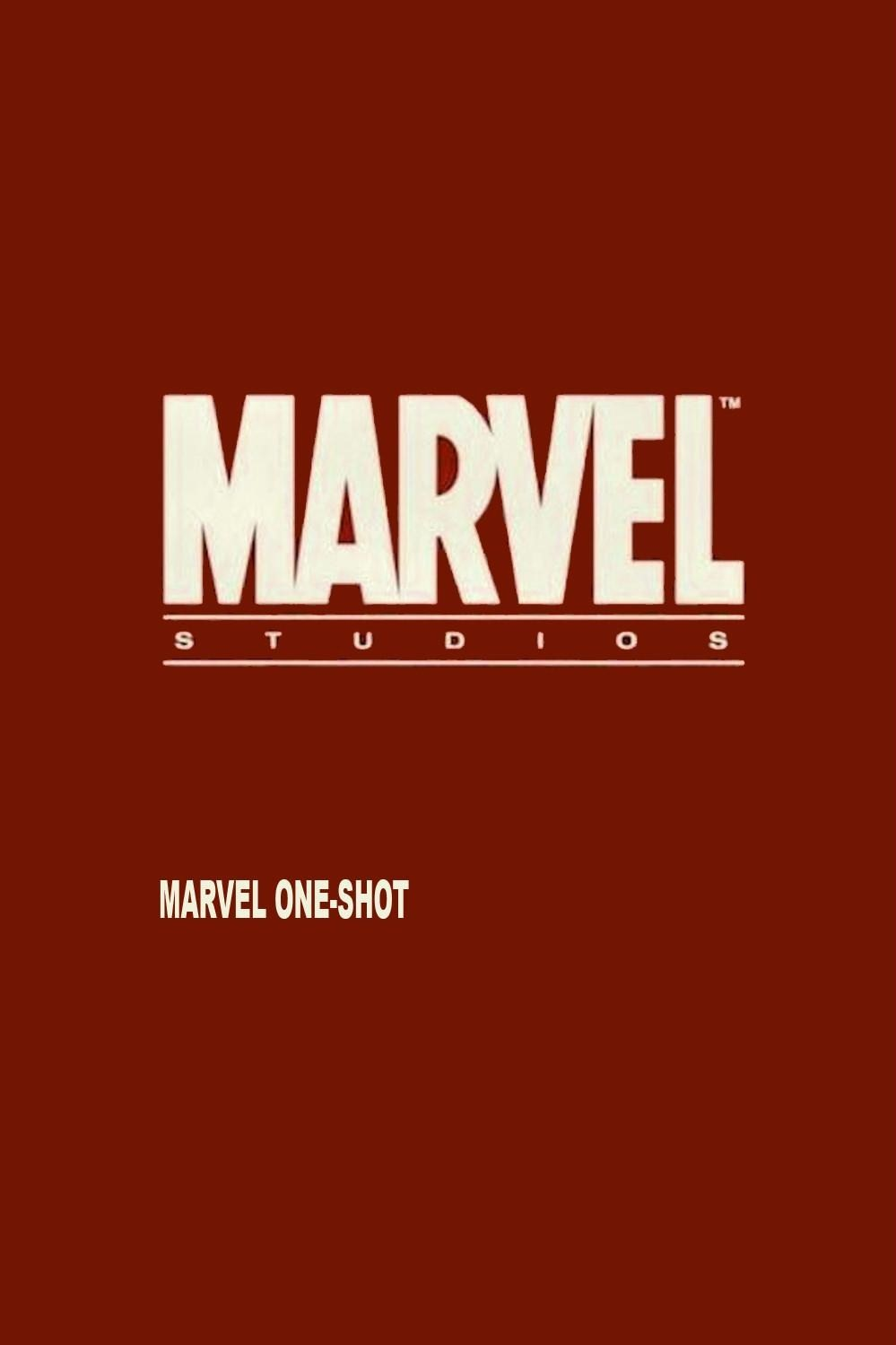 marvel one shots marvel cinematic universe wiki