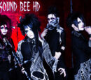 THE SOUND BEE HD