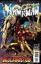Savage Hawkman Vol 1 20.jpg