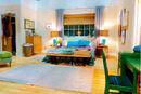 2013 Home Beautiful - Rebel Alley's Bedroom 01.jpg