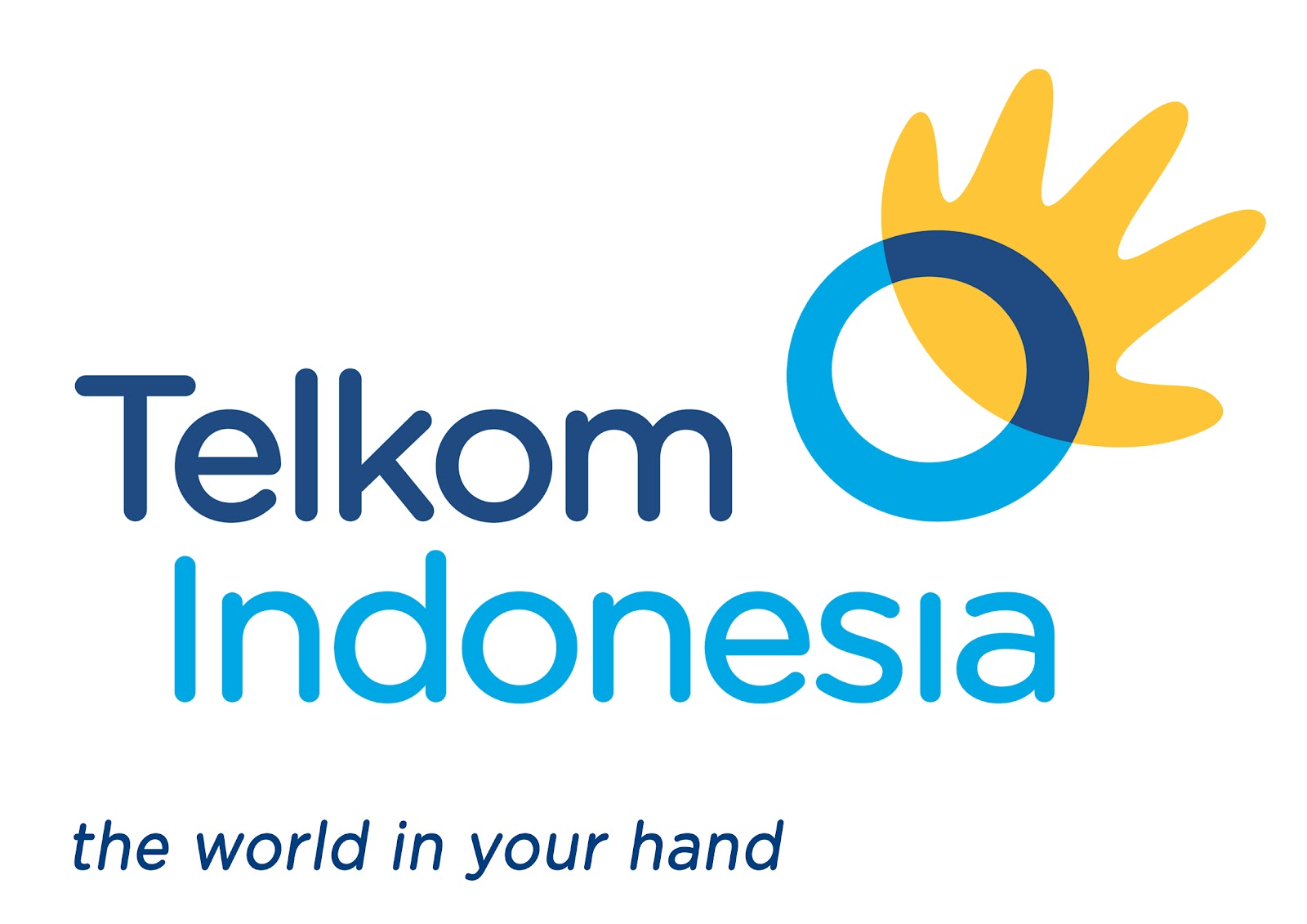 Telkom free internet hack 2018
