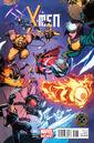 X-Men Vol 4 1 50th Anniversary Variant.jpg