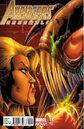 Avengers Assemble Vol 2 16 Conner Variant.jpg