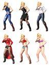 VF5 Sarah Costumes.jpg