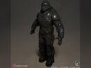 Onyx Guard Front.jpg