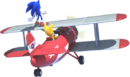 Sonic-and-Tailes (1).png