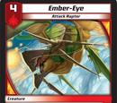 Ember-Eye