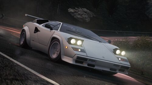 lamborghini countach 5000qv need for speed wiki wikia. Black Bedroom Furniture Sets. Home Design Ideas