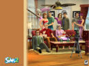 The Sims 2 old trailer - family.jpg
