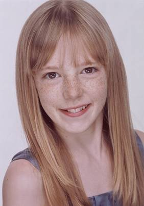 kira spencer hesser actress