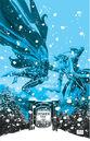 Batgirl Cassandra Cain 0066.jpg