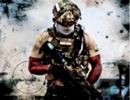 PLR Soldier Avatar 4.png