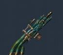 MH3U - Avalanceur