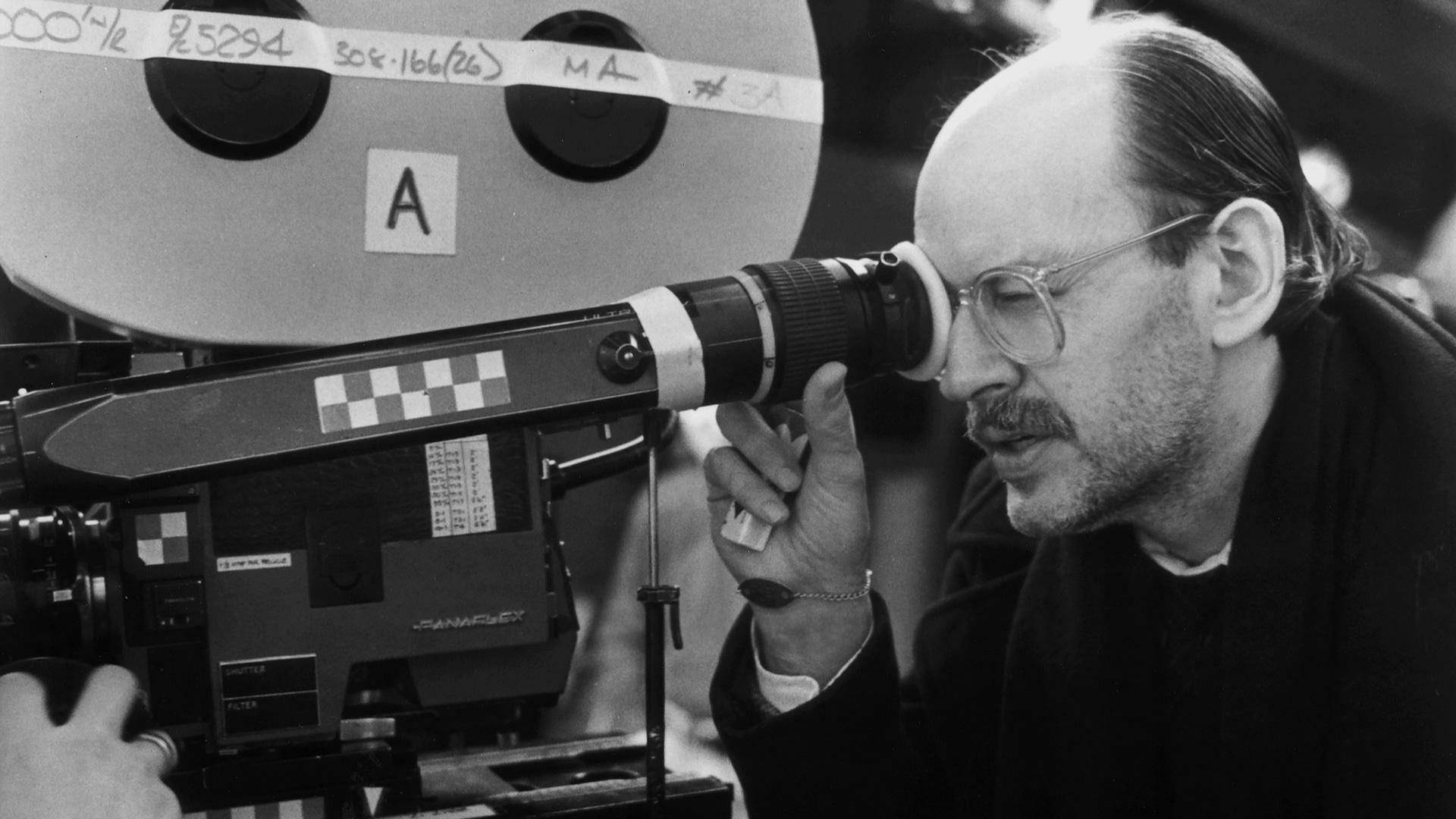 Focus on the Film/ DCBS Industry by Heriberto Javier Lugo Perez on Prezi