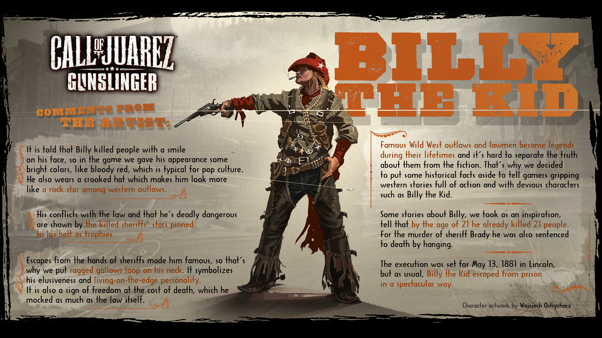 call of juarez wallpaper hd