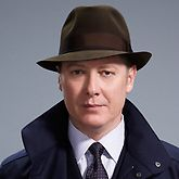 The-Blacklist-Wiki James Spader Raymond-Reddington 01