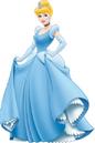 Crowned Cinderella.png