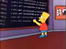 Chalkboard gag (Homer's Odyssey).png