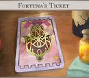 Items:General