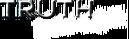 TRUTHSt4lk3rz logo.png