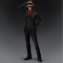 Zhou Tai Job Costume (DW8 DLC).jpg