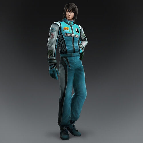Warriors Orochi 3 Ultimate Cheats: Wen Yang Job Costume (DW8 DLC).jpg