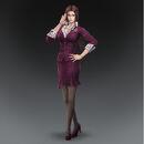 Diaochan Job Costume (DW8 DLC).jpg