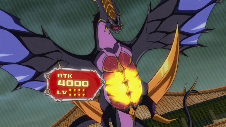 Yu-Gi-Oh! ZEXAL - Episode 105 - Yu-Gi-Oh! - It's time to Duel!
