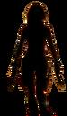Extinction Logo.png