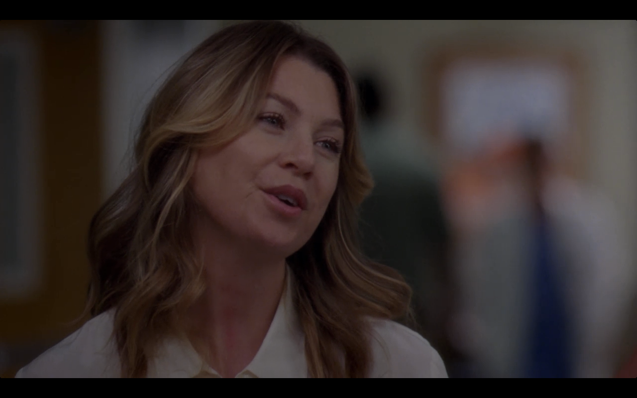 Where can i watch greys anatomy online for free