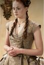 Second sons Sansa.png
