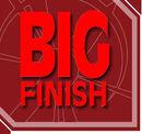 Bf logo main.jpg