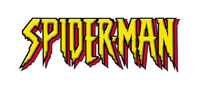 spideman 2