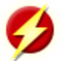 AwesomeIcon.png