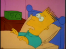 Bart Questions the Mind (Good Night).png