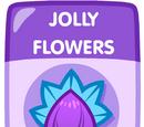 Jolly Flowers