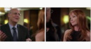 4x08 Red Hairing (116).png