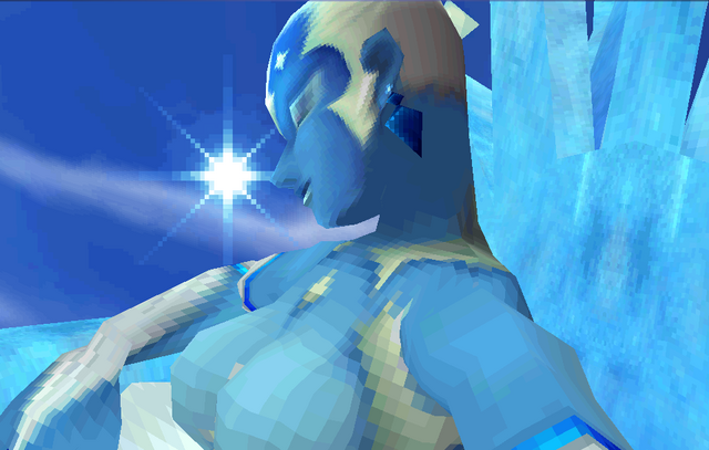 File:Shiva close up ffiv ios.PNG