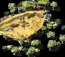 Paleontological Excavations
