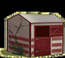Box 1*
