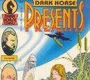 Dark Horse Presents Vol 1 26