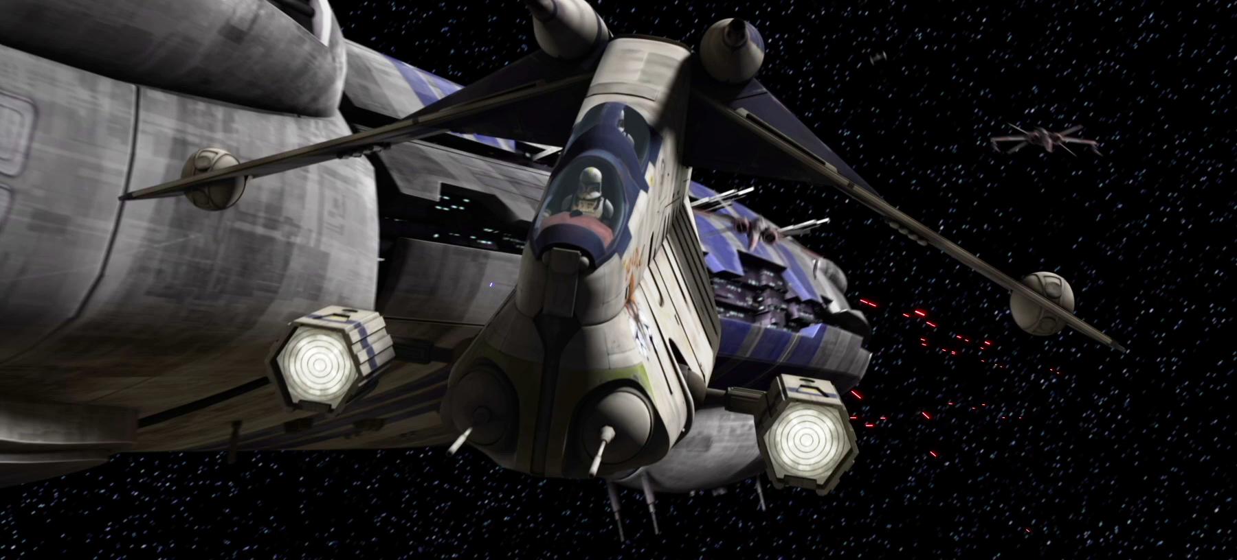 SpaceGunship-CR.png