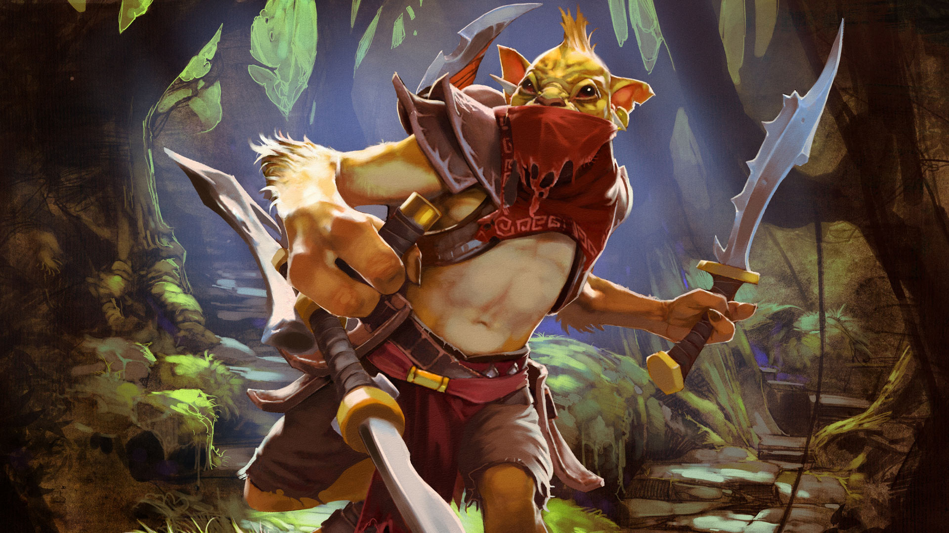 Dota 2 Wiki: Steam Trading Cards Wiki