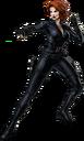 Black Widow-B Portrait Art.png