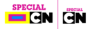 Special - Banner (2013).png