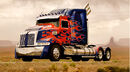 Optimus Prime - Western Star semi-truck.jpg