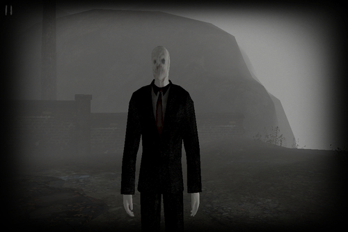 Slender_Man_in_Rising.jpg